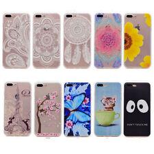 New Slim Henna Flower Paisley black eyes Cover Phone Case For LG G2 G3 G4 G5 K5