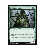 Magic The Gathering MTG Origins - Hitchclaw Recluse x 4