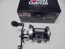 Abu Garcia 7000c3 multiplier fishing reel -400yds x 20lb line.