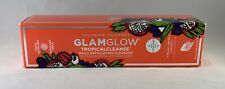 GLAMGLOW TROPICALCLEANSE Daily Exfoliating Cleanser 5 Oz / 150 g NEW IN BOX