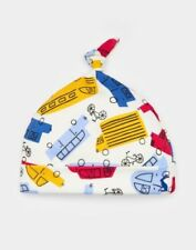 Joules Boys' Baby Hats