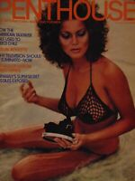 Penthouse March 1978     #8262+