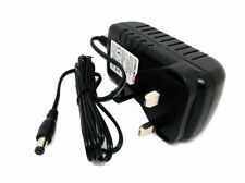12v TP-LINK WDR4300 router 120-240v power supply charger