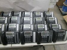 Allworx 48x Phone System With 31 9224 Telephones Used See Photos Free Shipping