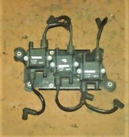 Mercury Outboard Coil Kit  P.N 856991A1 2000-2006