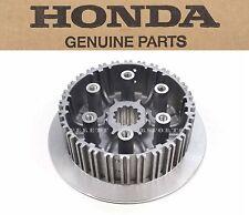 Genuine Honda Inner Clutch Center Hub 04-14 TRX450R TRX450 ER Sportrax OEM #T135