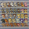 Littlest Pet Shop Hasbro LPS Dachshund Collie Great Dane Dogs Kids Toys Gift Set