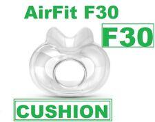 ResMed AirFit F30 Cushion Full  Small 64510 Medium 64151 New