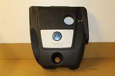 Vw golf 4 capot moteur tdi 1.9 pas pour 150BHP arl 038103925GE new genuine vw par