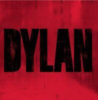 BOB DYLAN - DYLAN....18 GREATEST HITS: CD ALBUM (2007)