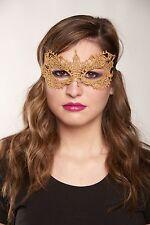 NEW Fifty Shades Darker Anastasia Steele Lace Masquerade Mask 50 Shades of Grey