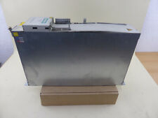 Siemens 6SN1145-1AA00-0AA0 U/E-Modul Int. 10/25KW Simodrive