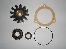 Sherwood Pump Minor Repair Kit 13967 G15MNK G20 G21 Impeller 09959K Seal 12859