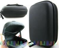 Camera case bag for canon powershot SX600 SX270 SX260 HS SX240 HS SX280 HS New