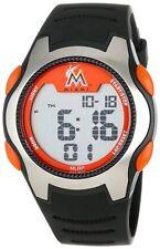 "Game Time Men's MLB-TRC-MIA ""Training Camp"" Watch - Miami Marlins"