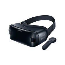 Samsung Gear VR 3 Headset with Controller for Galaxy S8 S8+ S7 S6 edge Note 5