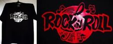Fruit of the Loom Rock Regular Size T-Shirts for Men