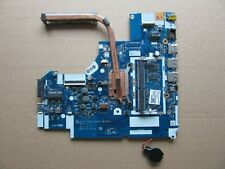 Lenovo IdeaPad 320-14 Series Motherboard NM-B241 with Intel i3-6006U 5B20N86086