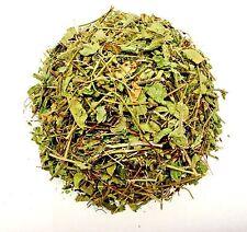 Manayupa Herb Tea Value Pack (90 grams)