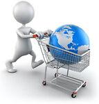 Shop Günstiger
