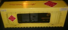 Aristocraft Marines #7044 Steel Box Car