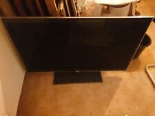 Samsung LED TV