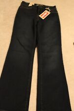 Levi's Jeans Misses Perfectly Slimming Sz 6 Med MSRP: $44.99 Buy Now: $24.99