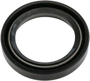 Auto Trans Oil Pump Seal-GAS Front SKF 18124