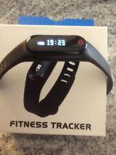 Fitness Tracker fitness watch activity tracker sleep monitor