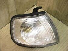 Nissan SENTRA 89 90 91 92 93 Park Lamp Turn Signal Light Passenger RH Right OEM
