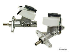NTP Brake Master Cylinder fits 1991-1997 Acura Legend RL TL  MFG NUMBER CATALOG