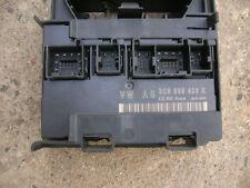 Komfortsteuergerät Passat 3C  TeileNr: 3C0 0959 433 K