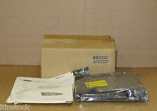 NEW HP ProCurve Gigabit Stacking Module J4130A J4130-60001 2424M Switch