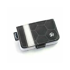 SUMO edizione limitata mondiali di calcio iPod Custodia Nera