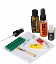 WE Europe Airsoft Maintenance Kit Cleaning, Grease, Lubricant Free UK Delivery