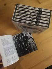 Udo Lindenberg, Die Story, 6CD?s Und Booklet Im Schuber, Der Club,