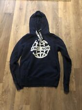 christopher raeburn Mens Small Hoodie