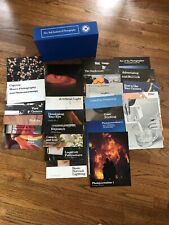 New York Institute Of Photography  - (23 manuals)