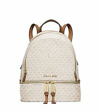 Michael Kors Leather Bags   Handbags for Women  d340ba8294
