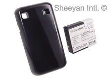 Baterías para teléfonos móviles y PDAs Samsung para 2801-3800 mAh