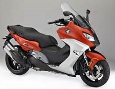WORKSHOP SERVICE REPAIR MANUAL BMW C650 SPORT _ C650 GT (edition.2017) REPARATUR