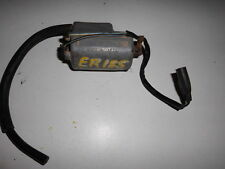 Ignition Coil for Trail Suzuki ER185 ER 185 3181CD41