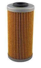 HUSQVARNA SMR449/SMR511 (2011 to 2012) Hiflofiltro Filtre à huile (HF611)