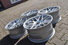 Felgen für BMW 8.5 / 9.5 x 19 Zoll F30 F31 E90 E91 E92 E93 Concave AVUS AC MB4