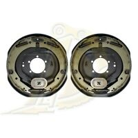 """NEW K23-450 9//10K Brake Assembly 023-450-00 12-1//4/'/'x3-3//8/""""Electric Right Hand"""