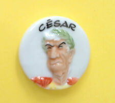 1 Charm Brilliant > Asterix 2002> Cesar