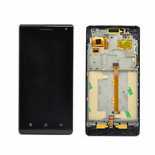 Mobile Phone Frame for Huawei