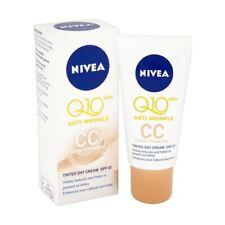 Nivea Q10 Plus SPF15 Anti-Wrinkle CC Tinted Day