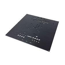 Build Plate - V Slot Aluminium Linear Extrusion - 3D Printer RepRap CNC