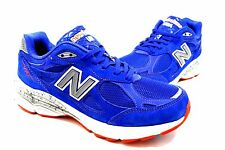 """New Balance Men's 990 Series M990NM3 """"Made In USA"""" Running / Athletic Sneakers"""